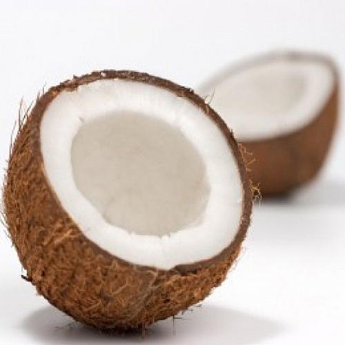 Aroma Flavor West Coconut 10 ml