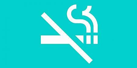 Cum sa reduci dependenta de nicotina