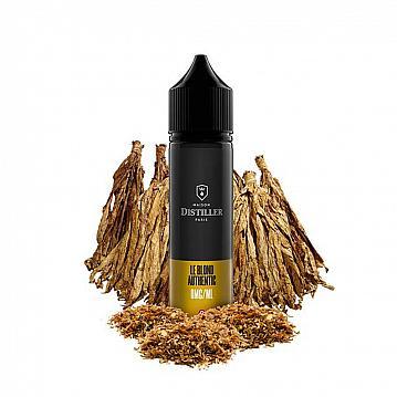 Lichid Maison Distiller - Le Blond Authentic 50ml