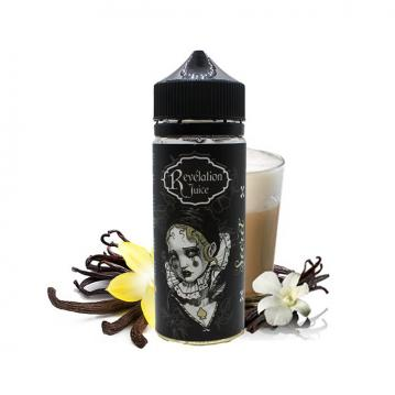 Lichid Revelation Juice Secret 100ml
