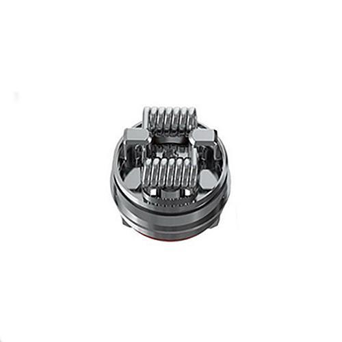 Baza RBA Smok TFV12 Dual Coil