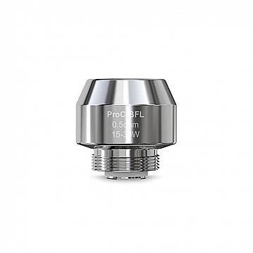 Capsula Cubis 2 BFL 0.5ohm