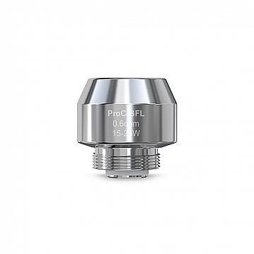 Capsula Cubis 2 BFL 0.6ohm