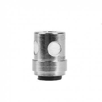 Capsula VAPORESSO EUC Ceramic 0.5ohm
