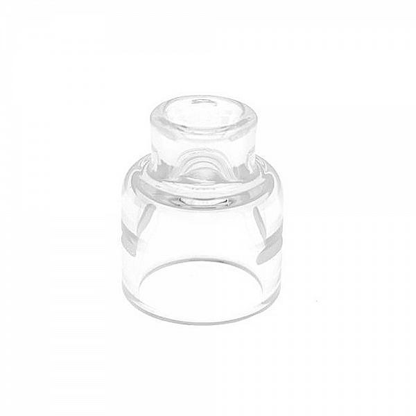 Clona Trinity Glass Recoil & Velocit...