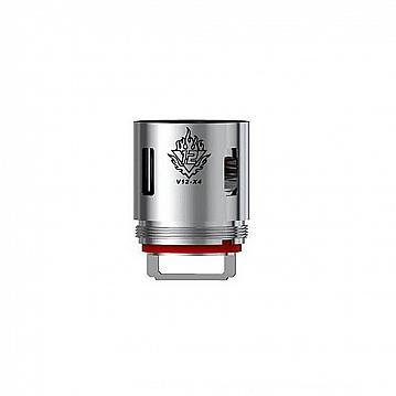Rezistenta SMOK TFV12 X4 0.15ohm