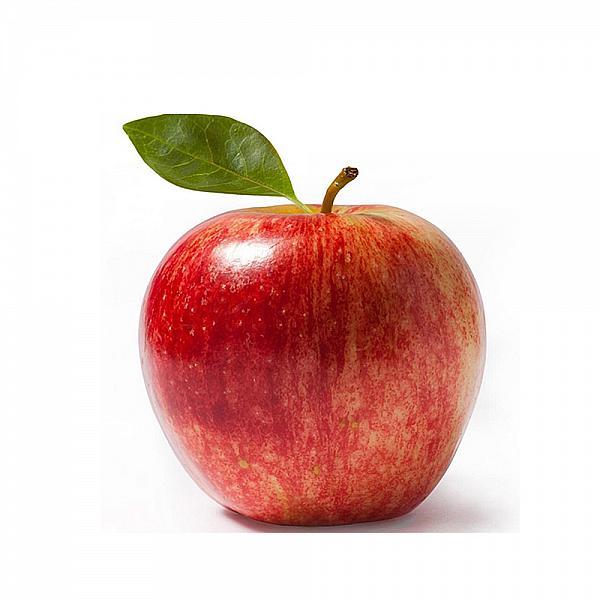Aroma  Apple 10 ml