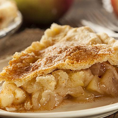 Aroma  Apple Pie 10 ml