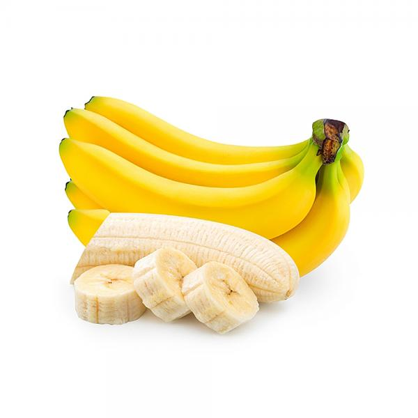 Aroma  Banana 10 ml
