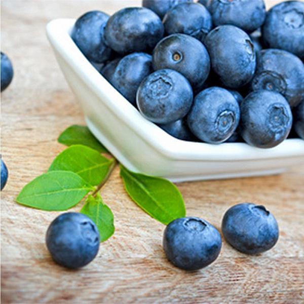 Aroma  Blueberry (Wild) 10 ml