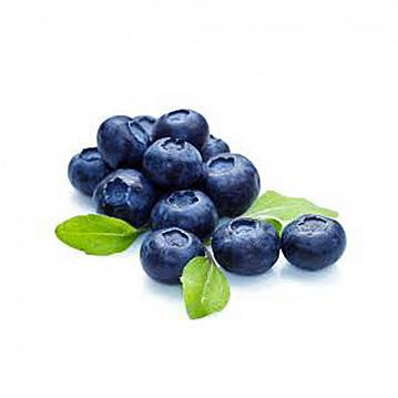 Aroma  Blueberry 10 ml