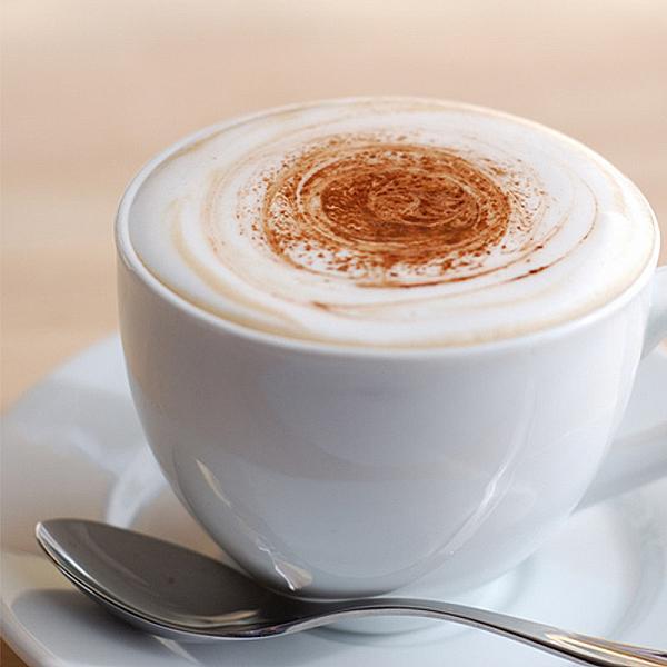 Aroma  Cappuccino 10 ml