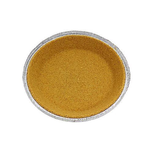 Aroma  Cheesecake(Graham Crust) 10 ml