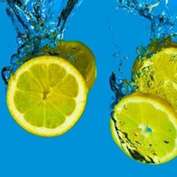 Aroma  Citrus Punch 10 ml
