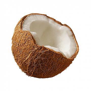 Aroma  Coconut  10 ml