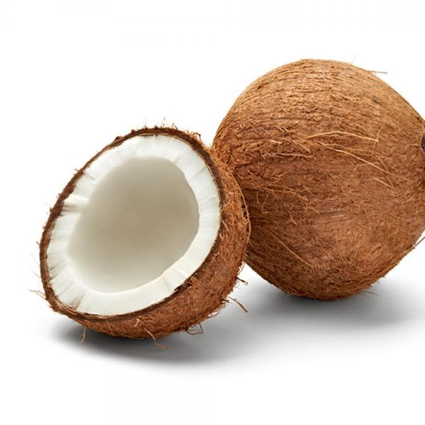 Aroma  Coconut Extra 10 ml