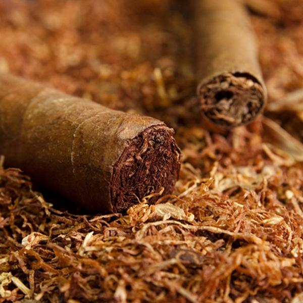 Aroma  Cubano Type 10 ml