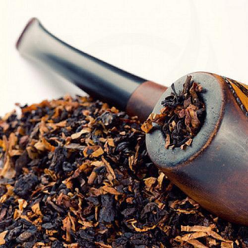 Aroma  DK Tobacco Base 10 ml
