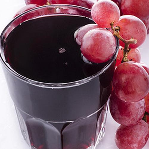 Aroma Grape Juice 10 ml