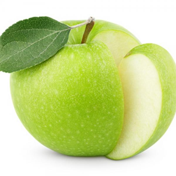 Aroma Green Apple 10 ml