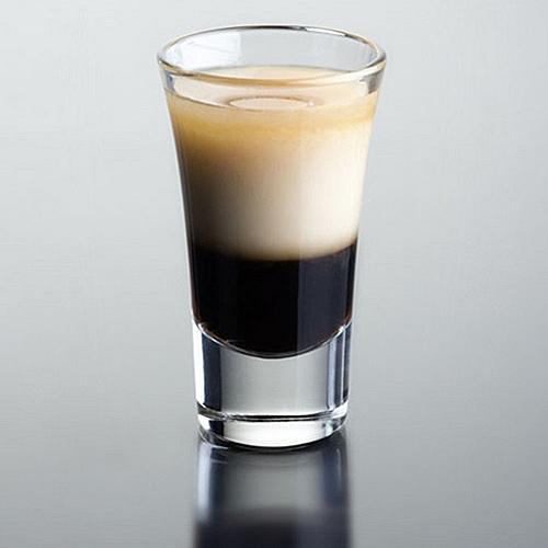 Aroma  Irish Cream 10 ml