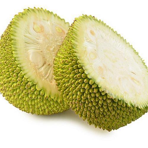 Aroma  Jackfruit 10 ml