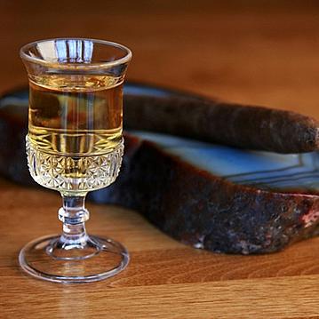 Aroma  Kentucky Bourbon 10 ml