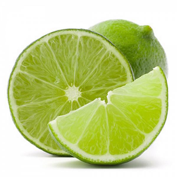 Aroma  Key Lime 10 ml
