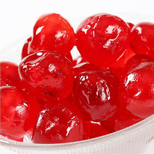 Aroma  Maraschino Cherry 10 ml