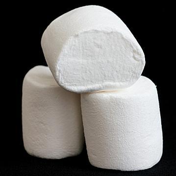 Aroma  Marshmallow 10 ml