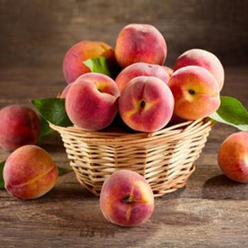 Aroma  Peach 10 ml