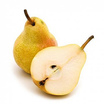 Aroma  Pear 10 ml