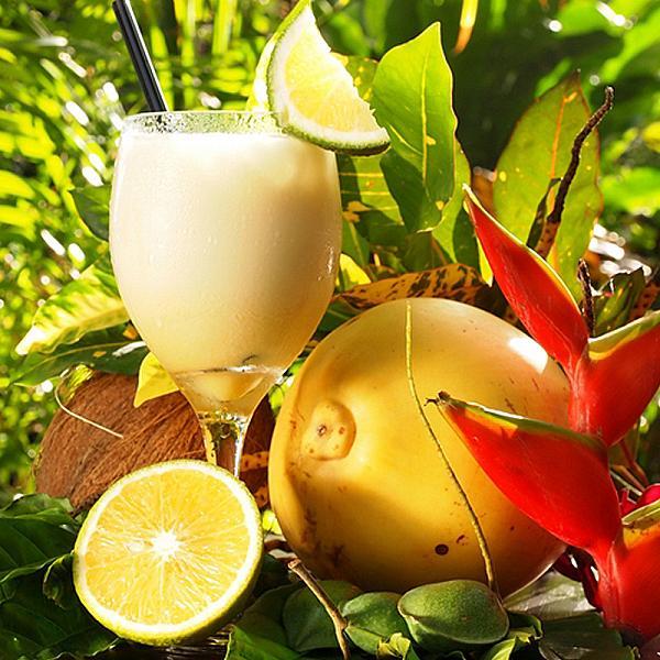 Aroma  Pina Colada 10 ml