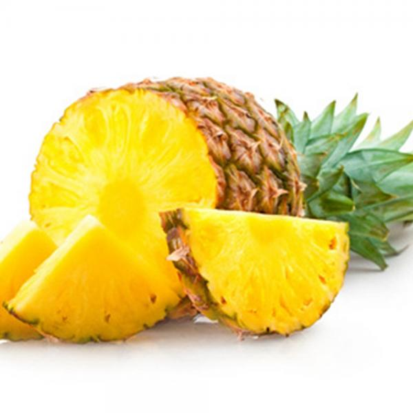 Aroma  Pineapple 10 ml