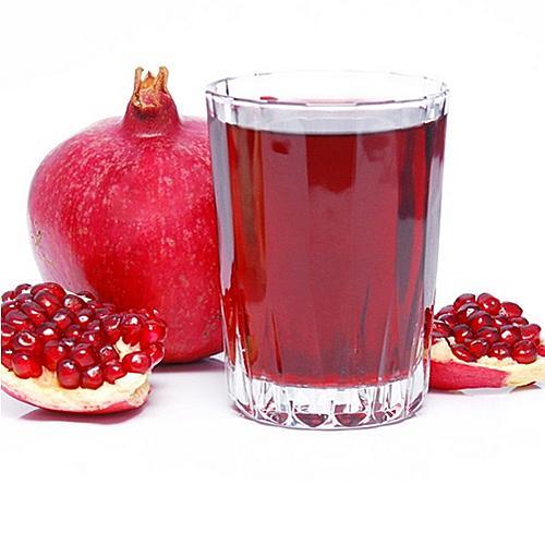 Aroma  Pomegranate Deluxe 10 ml