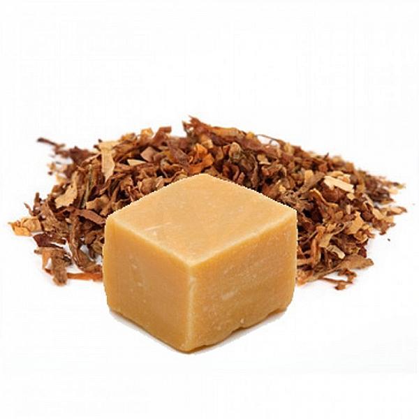 Aroma  RY4 Double 10 ml