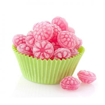 Aroma  Raspberry 10 ml