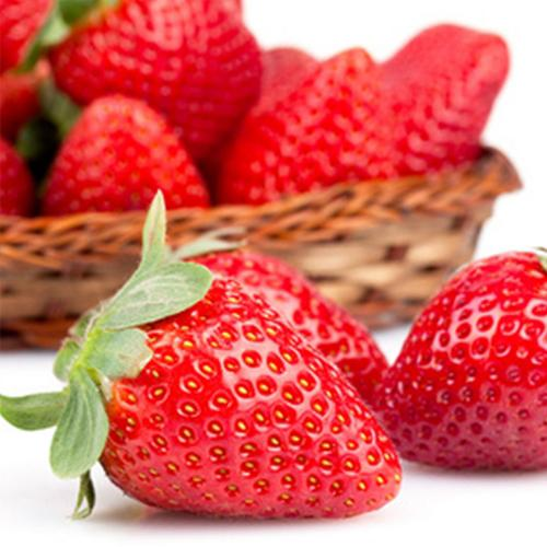 Aroma  Strawberry 10 ml