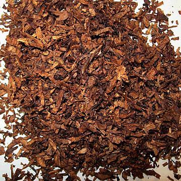 Aroma  Turkish 10 ml