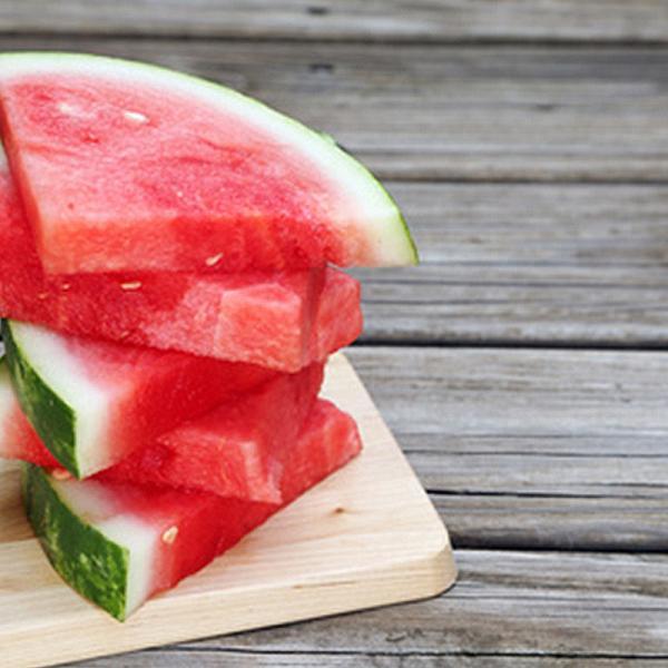 Aroma  Watermelon 10 ml