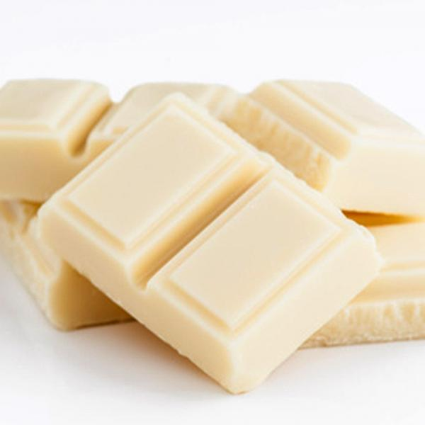 Aroma  White Chocolate 10 ml