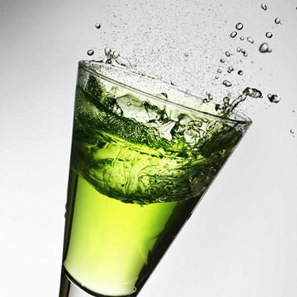Aroma Absinthe 10 ml