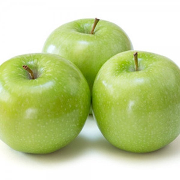 Aroma Apple (Tarta Granny Smith) 10 ml