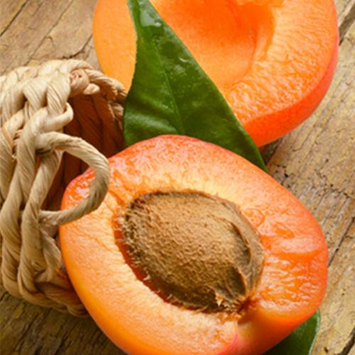 Aroma Apricot 10 ml