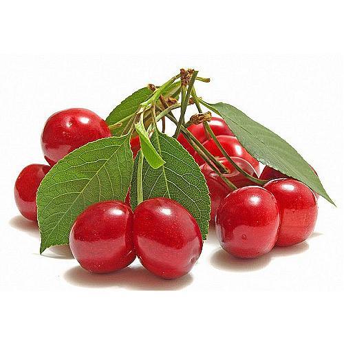 Aroma Cherry Extract 10 ml