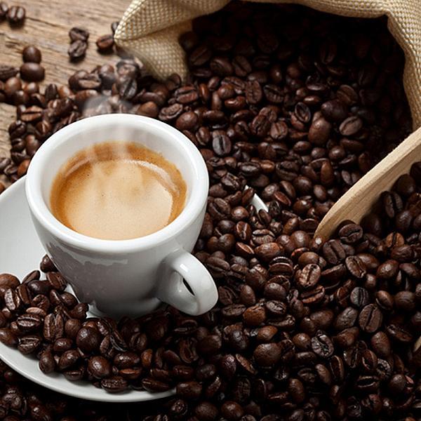 Aroma Espresso 10 ml