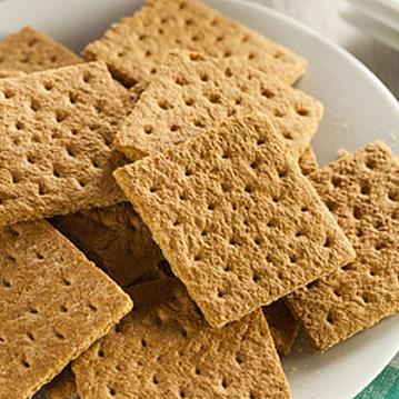 Aroma Graham Cracker 10 ml