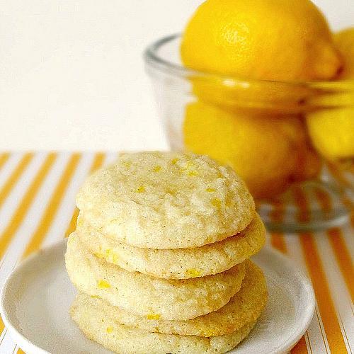 Aroma Limonade Cookie 10 ml