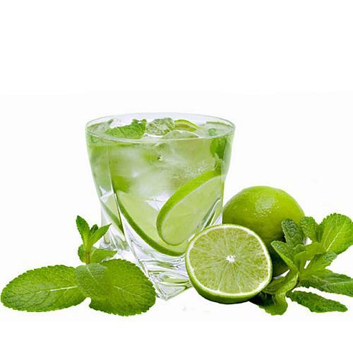 Aroma Mojito Havana 10 ml