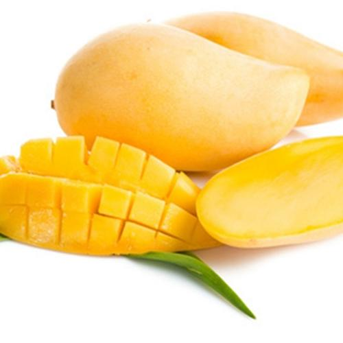 Aroma Philippine Mango 10 ml